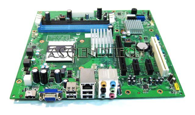 4gjjt 04gjjt cn 04gjjt dell inspiron 570 motherboard 4gjjt rh ascendtech us Dell Inspiron 570 Motherboard GPU Dell Inspiron 570 Mobo