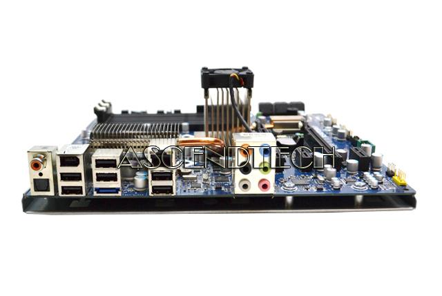 Dell Alienware Aurora Alx Mboard 4VWF2