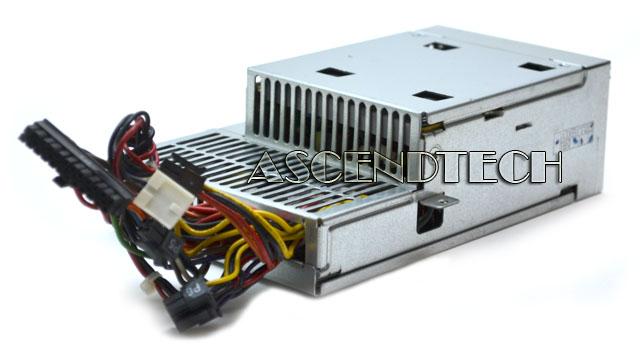 Dps 230kb A Dlt230kba Hp Compaq 210watt 5070 2841 Power