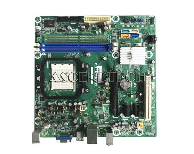 M2N68-LA Narra5-GL6   Hp Pavilion P6000 Motherboard 513426-001