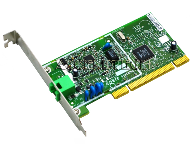 HP PAVILION A1100Y PCI DRIVER FOR WINDOWS