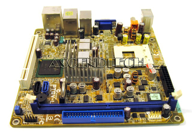 asus k8v-mx motherboard audio drivers download