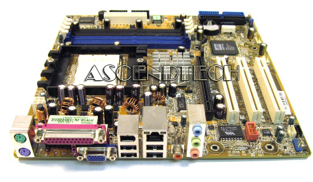 A8ae le motherboard