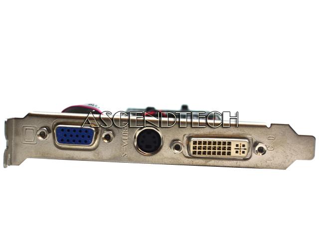 Nvidia p381