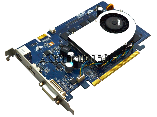 pilote carte graphique nvidia geforce 8600 gt