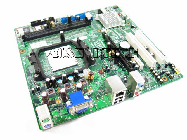 INTEGRATED REALTEK RTL8201N 10100 MB LAN WINDOWS 7 X64 TREIBER