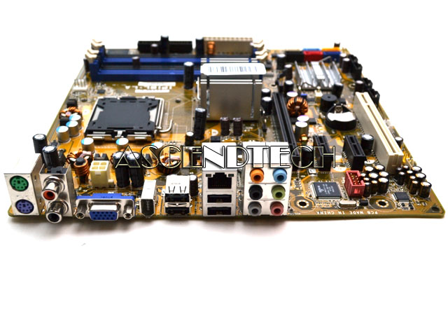 DRIVERS FOR INTEGRATED REALTEK ALC888S AUDIO