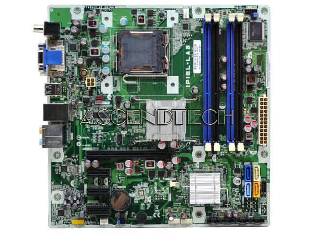 Intel LGA775 G43 DDR3 Sata Motherboard