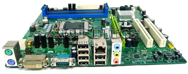 on vostro 430 motherboard wiring schematic