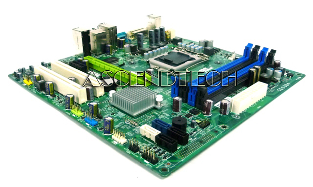 Dell 54KM3 Vostro 430 Motherboard on