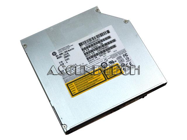 HP ENVY 23-d000ex TouchSmart Drivers Windows