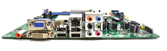 HP PAVILION ELITE HPE-500Y HPE-502C HPE-510Y HPE-400F DESKTOP MOTHERBOARD