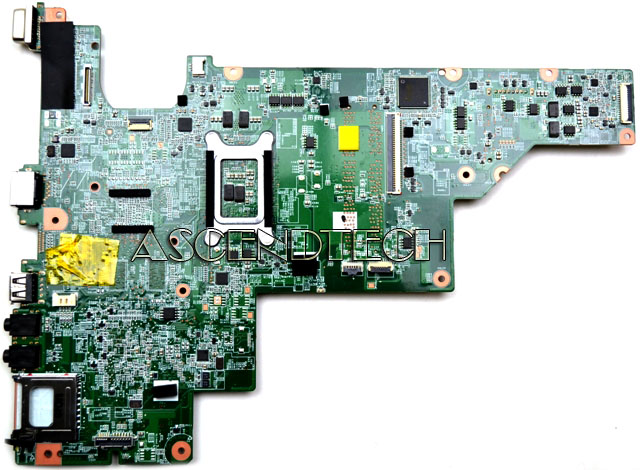 HP 2000-227CL Power Manager Driver for PC