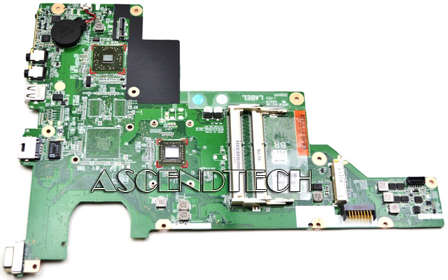 HP 2000-340CA Power Manager Windows 8 X64