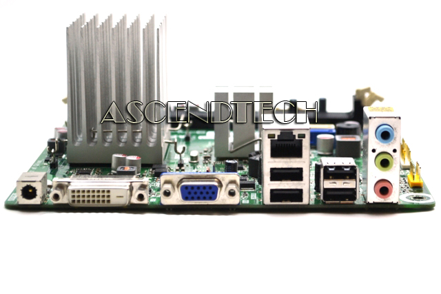 HP Compaq CQ2024 AMD Storage Controller New