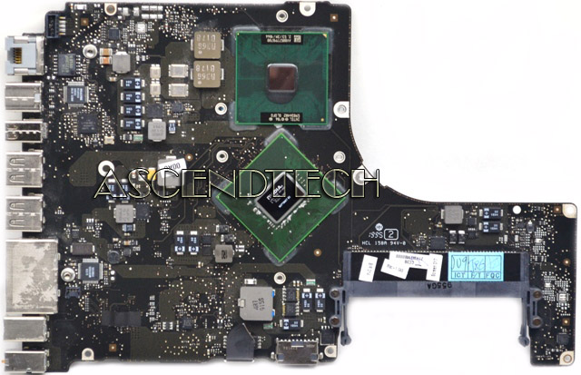 661-5222 820-2533-A P8700 | Apple 15