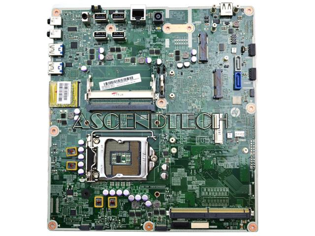 HP ENVY 20-d030d TouchSmart AMD Graphics Drivers Mac