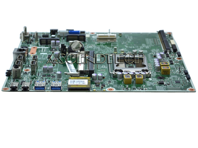 HP ENVY 20-D030D TOUCHSMART AMD GRAPHICS DRIVERS UPDATE
