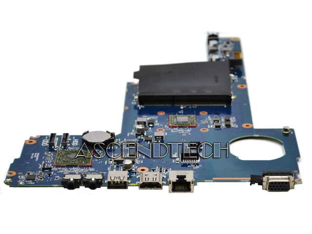 HP 2000-2a22NR Power Manager Drivers Windows 7