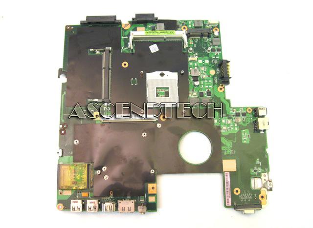 Asus G60JX Motherboard 69N0GZM11C05-01