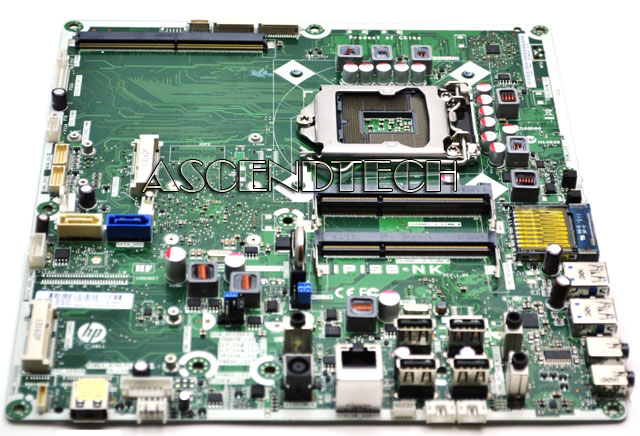 HP ENVY 23-d020ef TouchSmart AMD Graphics Treiber Herunterladen