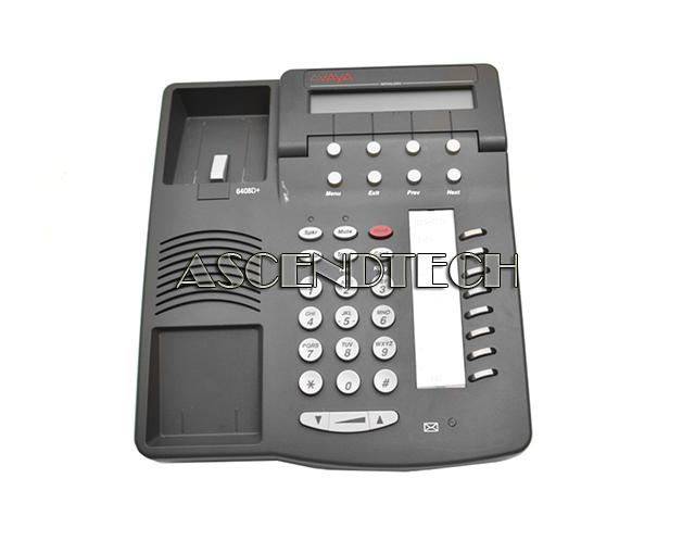 700258577 avaya 6408d lucent phone rh ascendtech us Avaya 6408D Phone avaya 6408d+ user guide