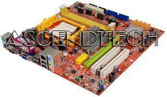 Foxconn 761GXM2MA-RS2 SiS Chipset Treiber