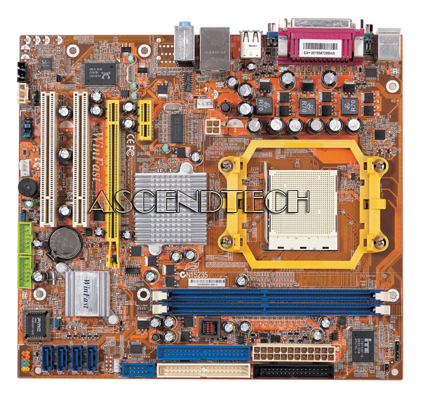 FOXCONN 761GXM2MA-RS2 SIS CHIPSET WINDOWS 8 DRIVER DOWNLOAD