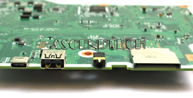 NEW HP Pavilion 24-B Samui-A9 Motherboard AMD A9-9410 CPU 844815-002 844815-602