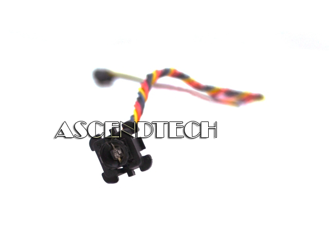 Dell Power Button Switch Led Cable 85DX6
