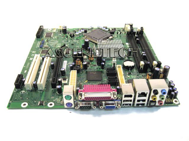 chipset intel lakeport g i945gc drivers