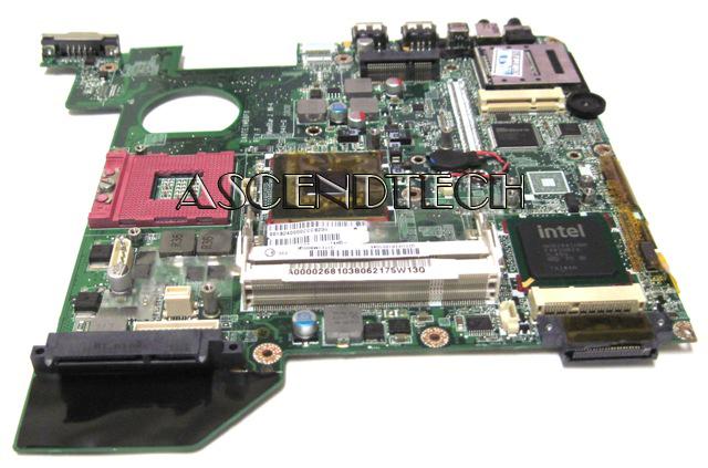 A000026810 31TE1MB00Q0 | Toshiba A000026810 M305 Motherboard