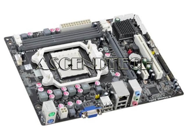 ECS A55F-M3 REALTEK LAN WINDOWS DRIVER DOWNLOAD