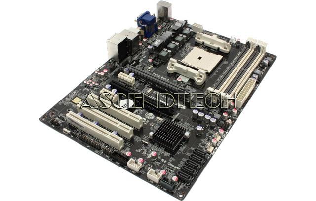 ECS A75F-A AMD SATA AHCI TREIBER WINDOWS 7