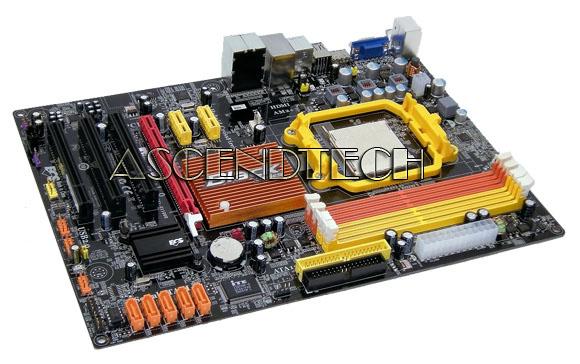 AMD Athlon Ii X2 215 Processor 2.70 Ghz Driver