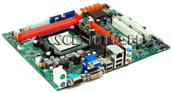ECS A785GM-M5 ATHEROS AR813X LAN WINDOWS 7 DRIVERS DOWNLOAD
