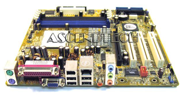 ASUSTEK COMPUTER INC.AMBERINE M 1.03 SOUND WINDOWS 8 DRIVER DOWNLOAD