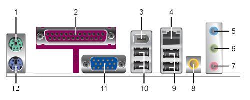 ASUSTEK COMPUTER INC.AMBERINE M 1.03 SOUND DRIVERS