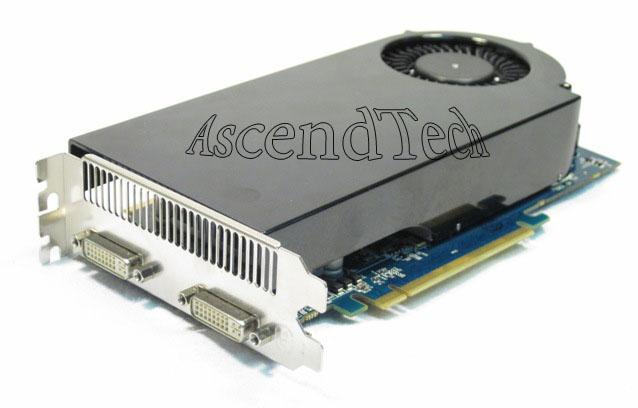 Radeon HD 4850 Graphics Specifications ATI HD4850 1GB