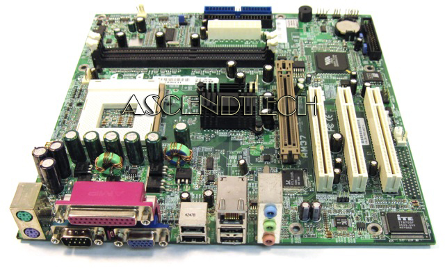 am 037 d33007 am37 e machines am 37 am37 d33007 motherboard rh barebonekit net am37 motherboard drivers download Am35 Motherboard Manual