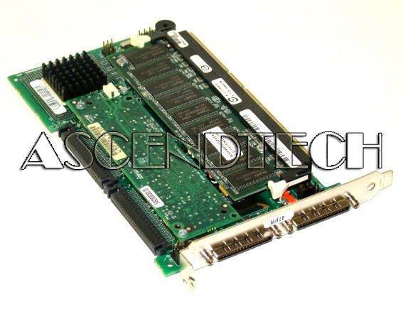 AMI MEGARAID ELITE 1600 RAID DRIVER PC
