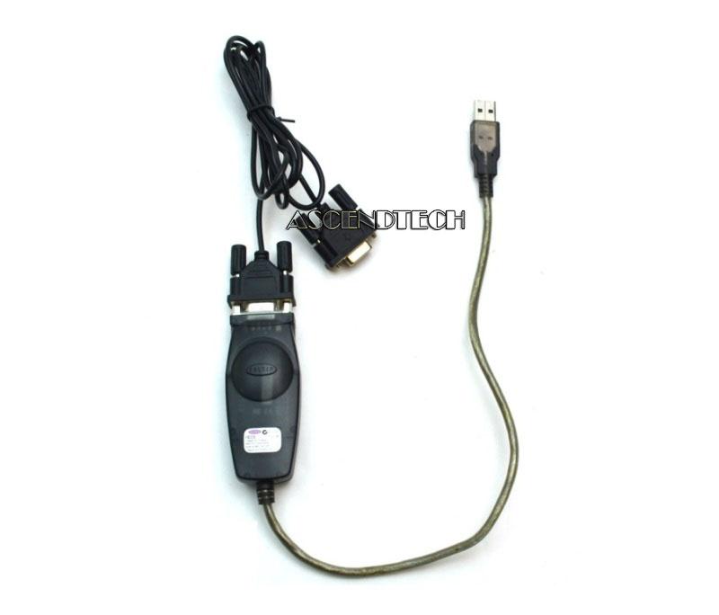 BELKIN F5U109 USB WINDOWS 7 DRIVER DOWNLOAD