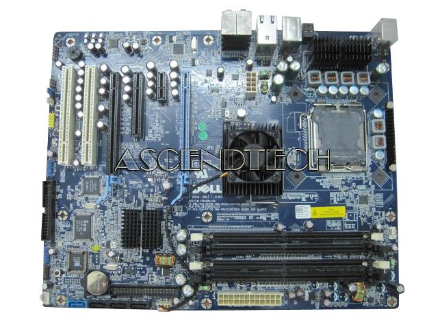 dell xps 630i service manual