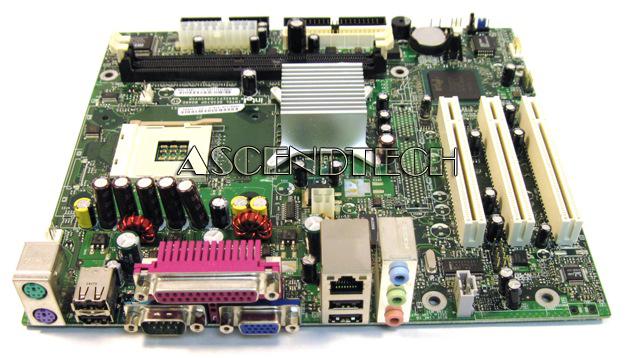 d845epi d845gvsr e210882 e machines intel d845epi d845gvsr board rh ascendtech us d845epi d845gvsr motherboard manual AMD Motherboard Manuals