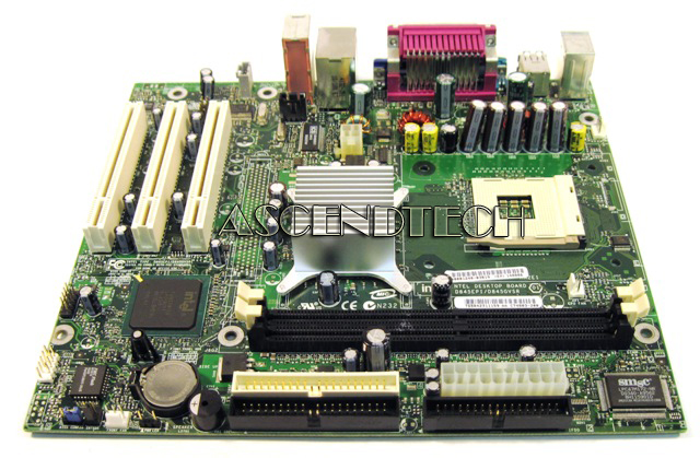 INTEL D845GVSR MOTHERBOARD AUDIO DRIVER FOR WINDOWS DOWNLOAD