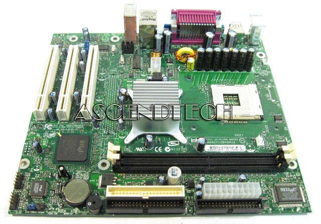 intel 845epi drivers download rh 1anaratus top Intel Extreme Motherboard intel d845epi d845gvsr motherboard manual
