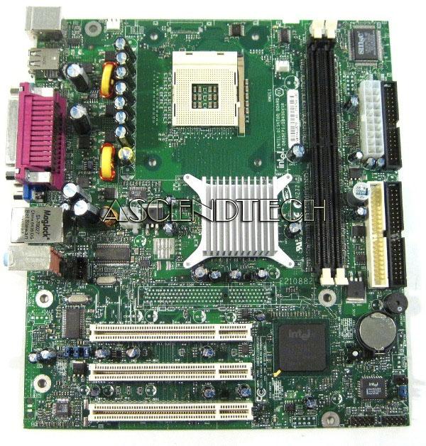 d845epi d845gvsr e machines intel d845epi d845gvsr mboard rh ascendtech us Asus Motherboard Manuals G41fbv1.13 Motherboard Manuals