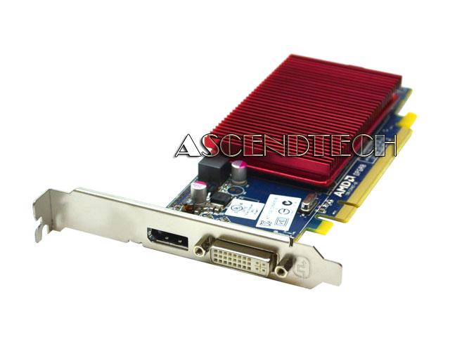 AMD Radeon HD6450 1GB PCI-E Video Card ATI-102-C26405 B ATI