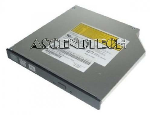 DELL XPS M1730 NOTEBOOK SONY DDU810A SLIM DVDROM DRIVERS FOR WINDOWS DOWNLOAD
