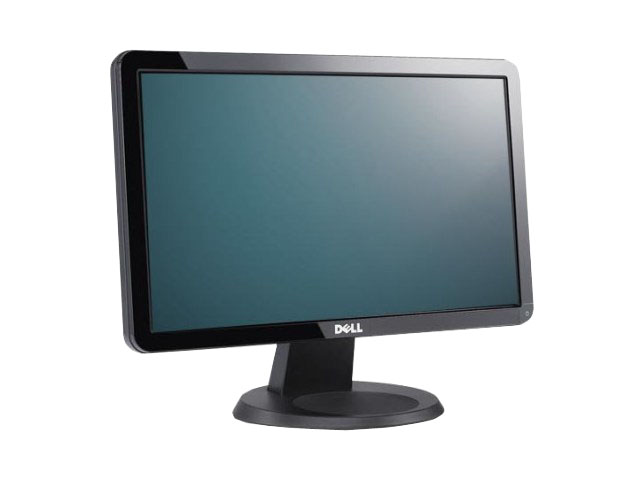 DELL IN1910N WINDOWS 8 DRIVERS DOWNLOAD